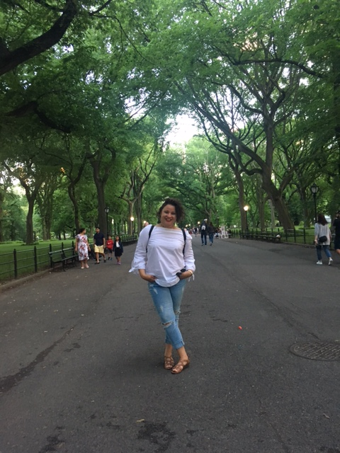 Central Park swag (2)