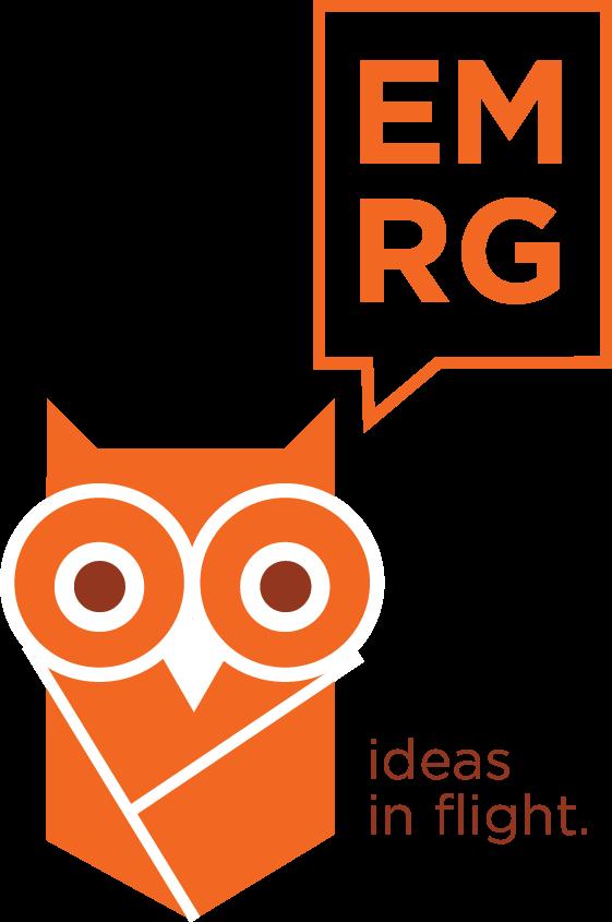 EMRG Ideas